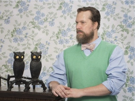 images-uploads-gallery-John_Grant_owl_by_Michael_Berman1-512x384
