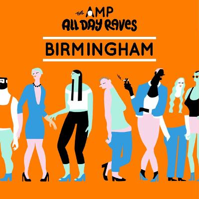 880651_0_the-amp-all-day-raves-birmingham_400