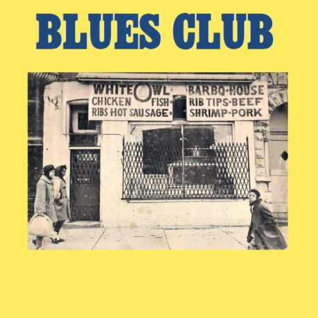 751206_1_blues-club-with-the-fred-skidmore-trio_1024