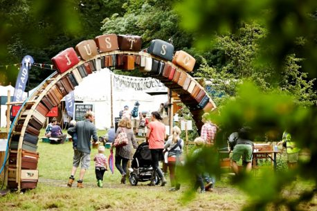 Just-So-Festival-at-Rode-Hall-Park-9