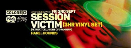 Session victim good intentions free download