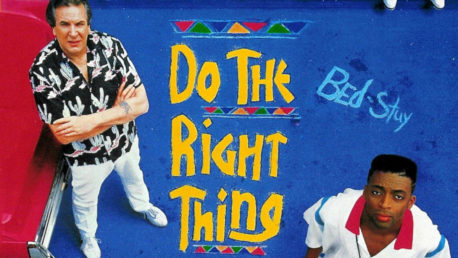 do-the-right-thing-poster-crop