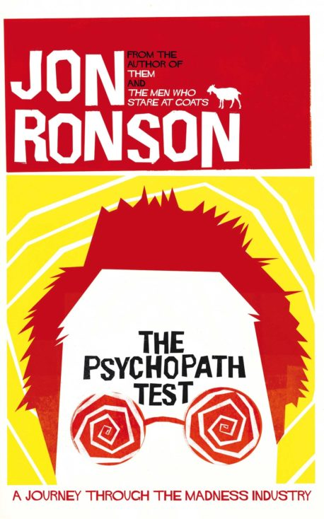 23.Jon-Ronson-The-Psychopath-Test