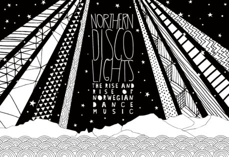 Northern-Disco-Light-WP