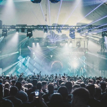 807380_4_the-rainbow-venues-festival-2017-chapter-xiii_1024