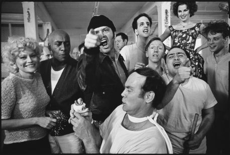 One-Flew-Over-the-Cuckoos-Nest-Behind-the-scenes-1
