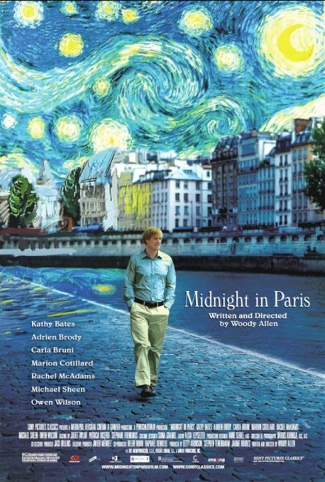 midnightinparis_poster
