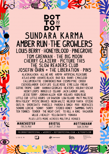Dot-to-Dot-final-lineup-2017-Nottingham