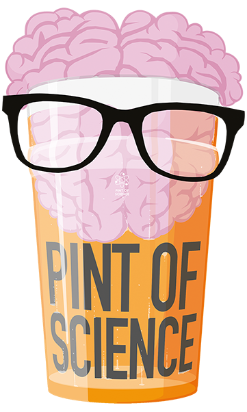 pint science