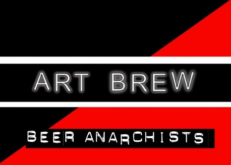 cropped-bottle-label-3-pack-beer-anarchists-small