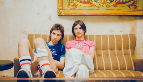 eabe0efb58d9b701153d226788266c8578b33ca0_thelemontwigs-interview (1)