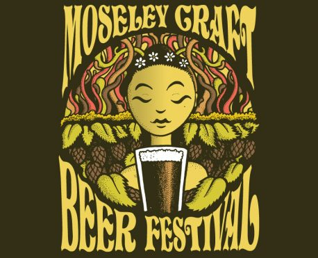moseley-craft-beer-festival-poster-featured-image