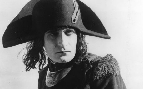 napoleon_image_8_courtesy_photoplay-bfi