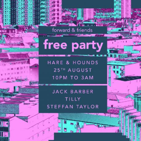 977189_0_forward-friends-free-party-with-jack-barber-tilly-more_1024