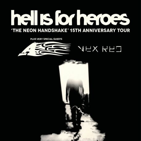 hell-is-for-heroes