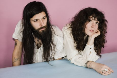widowspeak-press-800-2