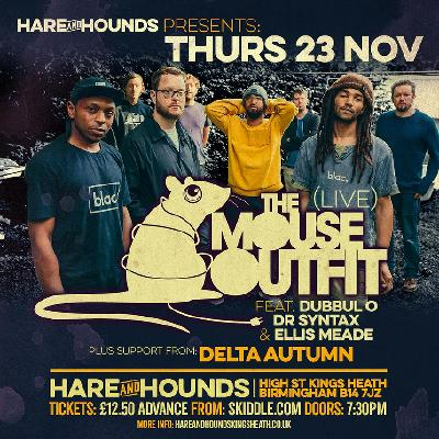980082_0_hare-hounds-presents-mouse-outfit-live_400