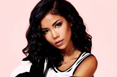 JHENE-press-photo-2017-ford-front-row-billboard-1548