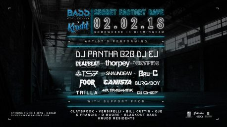 bass_collective_secret_factory_rave