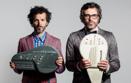 conchords-920x584
