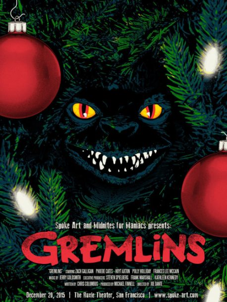 gremlins-christmas-tree-poster-by-joshuabudich.com