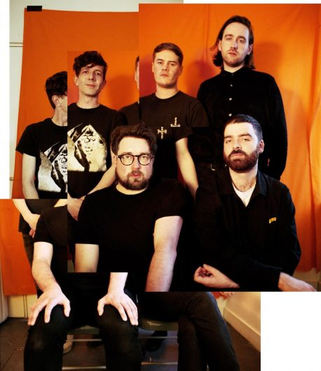 Hookworms - 1 Credit Hollie Fernando - 300dpi