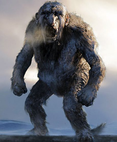 Norwegian-trolls-Trollhunter-movie-h