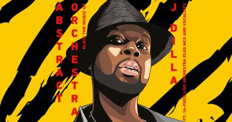 dilla abstract bham