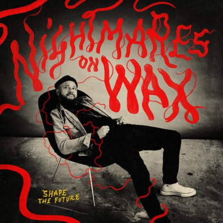 nightmares_on_wax_hb_011117