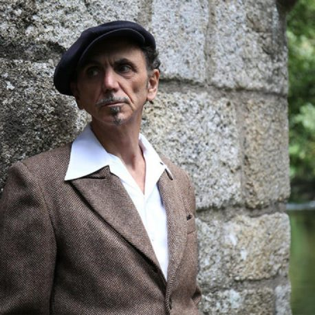 Kevin Rowland Hare and Hounds