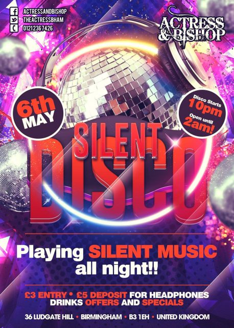 actress_and_bishop_silent_disco_pay_otd