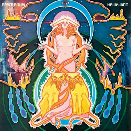 Hawkwind-Space-Ritual-cover-art-1973