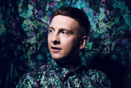 JOE-LYCETT-2018-TOUR-IMAGE-PORTRAIT-e1504520144709
