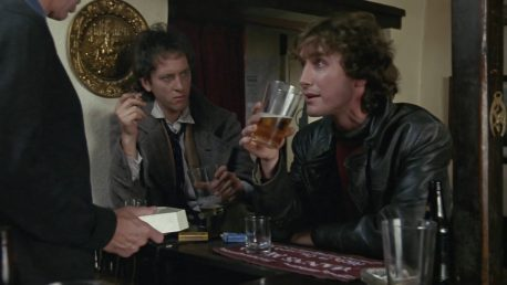 Withnail-and-I-1987-01-07-58