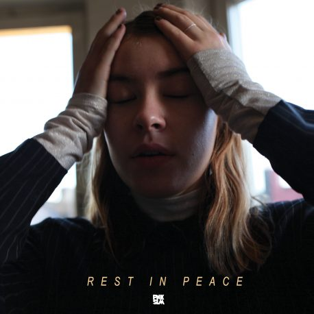 boys-rest-in-peace-artwork