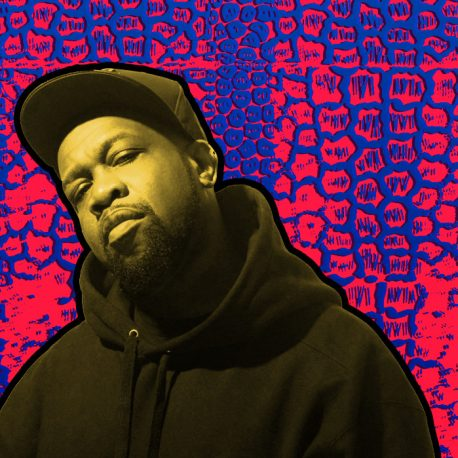 jeru-the-damaja (1)