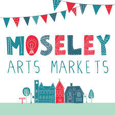 moseley arts