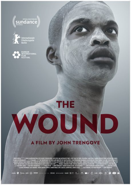 The_Wound_(2017)_International_Poster