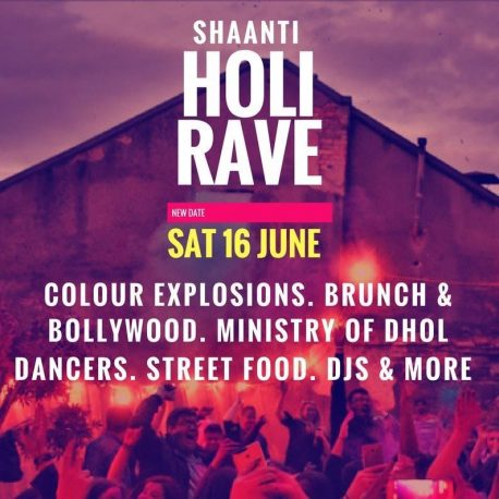 holi_rave_curry_festival