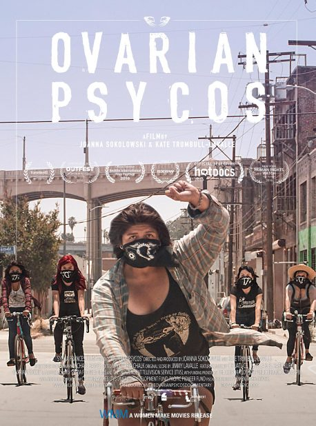 ovarian-psycos-poster
