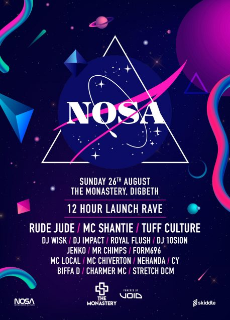 1041571_3_nosa-12-hour-launch-rave-bank-holiday-bbq-_eflyer