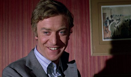 1969_film_italian_job_michael_caine