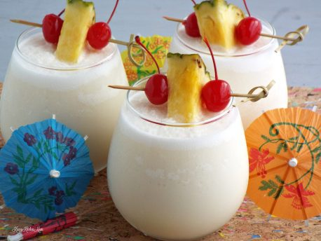 Three-Ingredient-Frozen-Pina-Colada