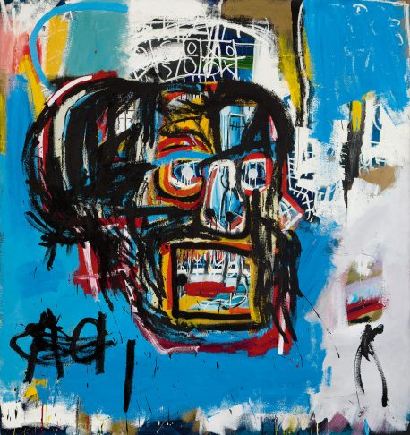 basquiat_untitled