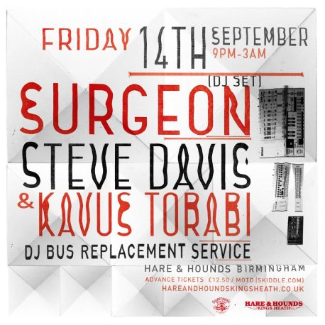 1084183_1_surgeon-steve-davis-kavus-torabi-dj-bus-replacement-service_eflyer