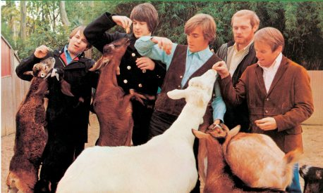 pet-sounds-edit (1)