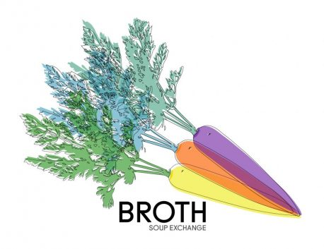 Broth-logo-936x722