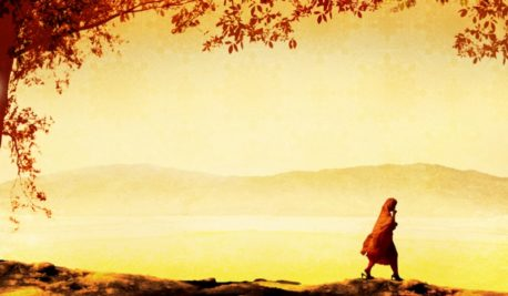 A_Thousand_Splendid_Suns_-_web_image